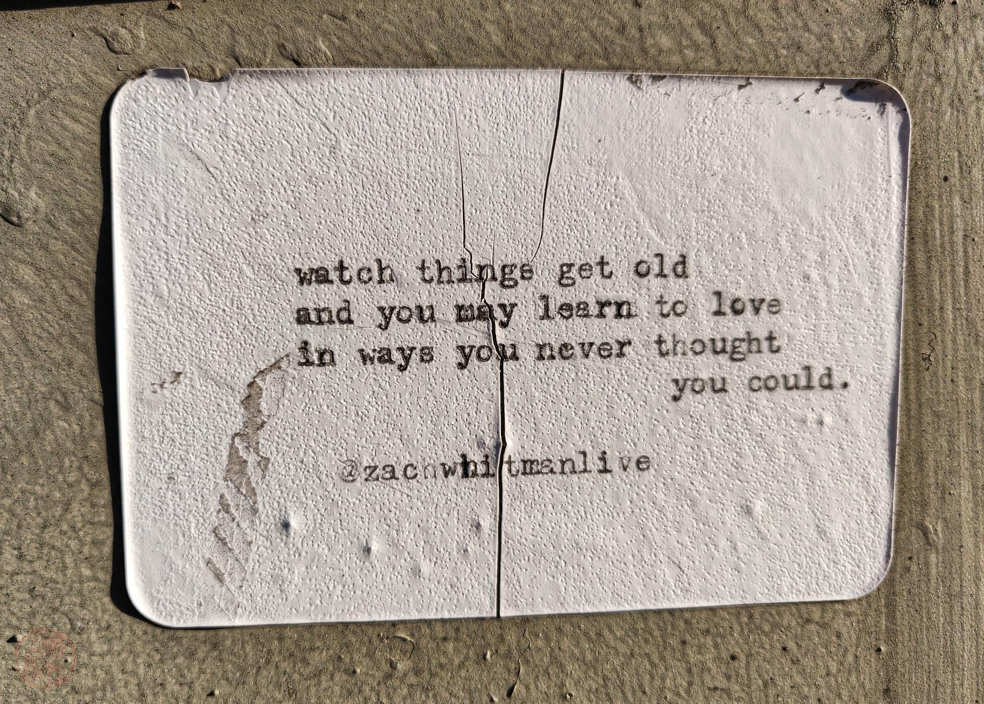 Szigeti bölcsesség