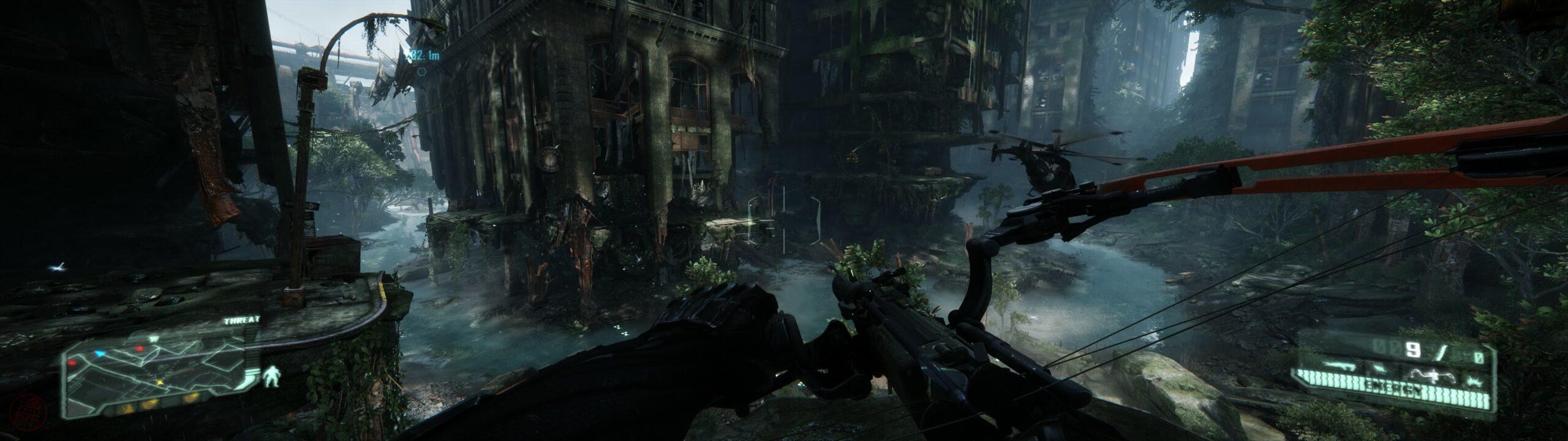 Crysis 3 (3)