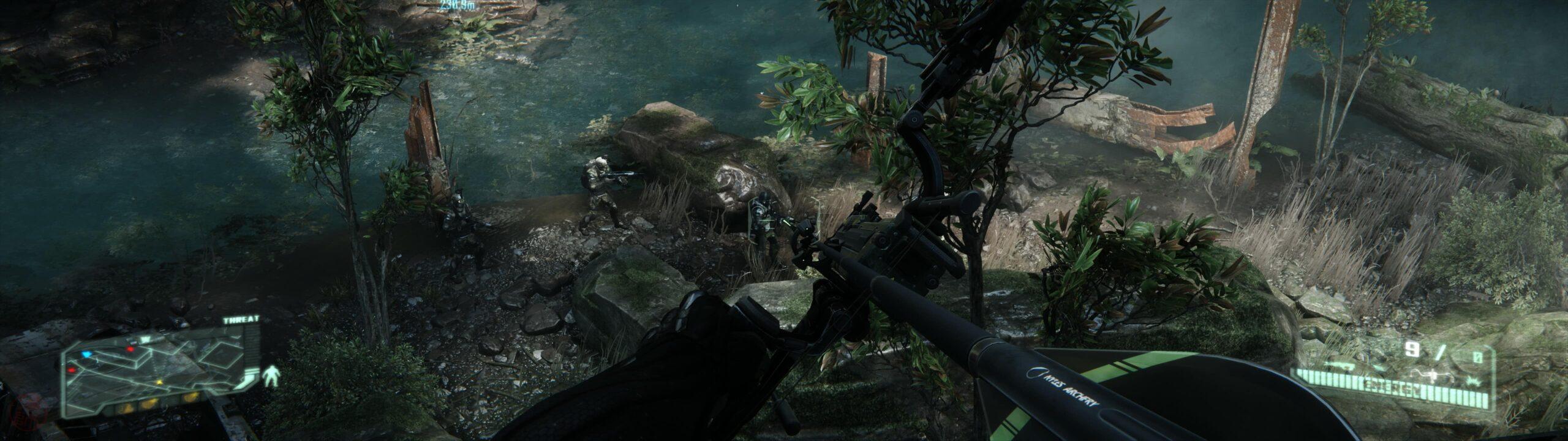 Crysis 3 (5)