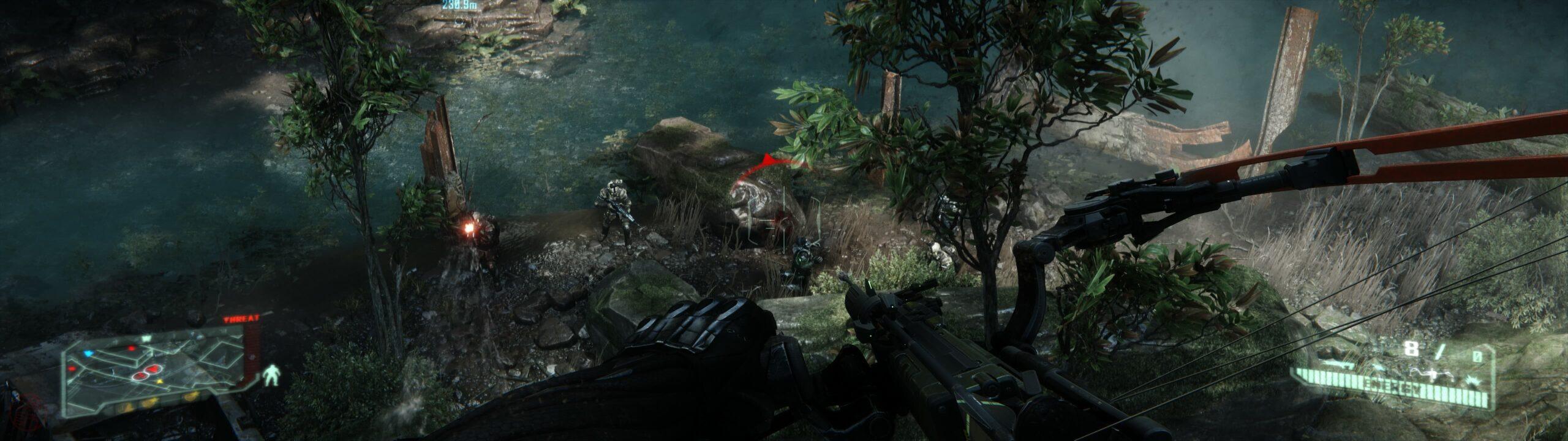 Crysis 3 (6)