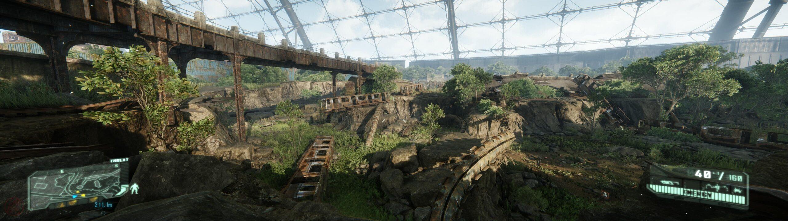 Crysis 3 (7)